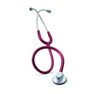 Special Stethoscope