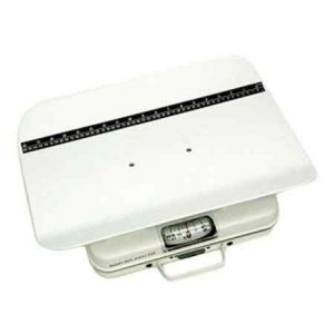 Special Weight scale