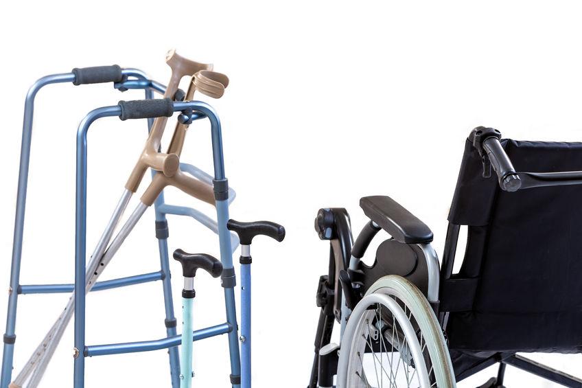 Dme Supplies Bronx Crutches Wheelchairs Nebulizers