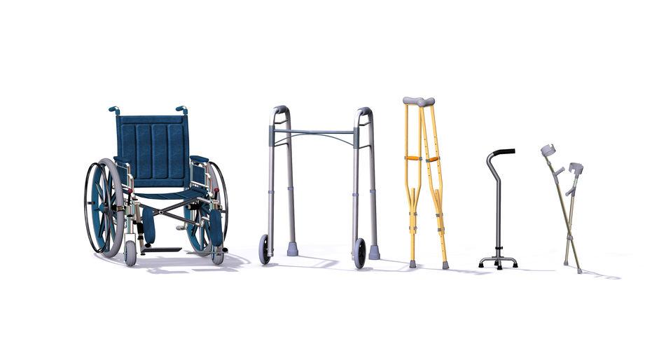 Medical Supplies Bronx Inventory